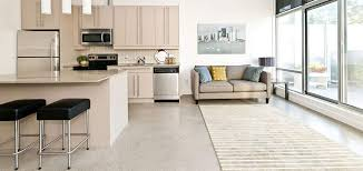 baltimore county carpet store perry flooring stores harford