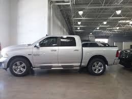 100 Trucks For Sale In Colorado Springs Used 2015 Vehicles For In CO Termountain