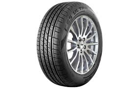 100 Cooper Tires Truck Tires Cs5 Ultra Touring S