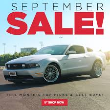 Lmr Coupon Code Chevrolet Service In Clinton Township Mustangs Unlimited Mustang Parts Superstore Free Shipping Discount Coupon Codes For Restoration Hdware Hdmi Late Model Restoration Home Facebook The Best Black Friday Deals Your Fan Club American Muscle 6 Discount Code Naturaliser Shoes Singapore July 23 2019 By Woodward Community Media Issuu Crews Dealer North Charleston Sc 2018 Des Moines Register Metros Can You Use 20 Off Uplay On Honor Wrap A Nap