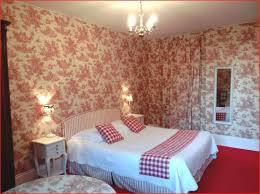 chambre toile de jouy chambre avec toile de jouy picture of chateau de la rapee