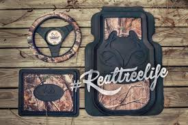 Realtree Outfitters Camo Truck Accessories #realtreelife | Realtree ... Forestry Tee Hunters Element Nz Oh35p01 135 Micro Crawler Kit F150 Pickup Truck By Orlandoo 2008 Chevy Silverado Accsories Bozbuz Hunter 22 Station Expansion Module For Icc2 Reinders Best 2017 Surface 604 Boar E750 Review Prices Specs Videos Photos Linex Bed Liner Toyota Fleet Cessnock Valley Premium Rear Bumper Fab Fours Tacoma Upgrades Pinterest Diamondback Truck Bed Covers Youtube Pa200 Ace Proalign