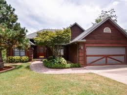 Lampe Mo Zip Code by Recently Sold Homes In Lampe Mo 73 Transactions Zillow