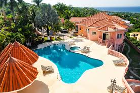 100 House Ocho SunRise Villas Jamaica Vacation Rental In Jamica