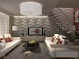 3d wandpaneele wohnungs design wandverkleidung dekor