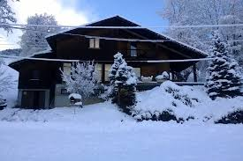 chalet 10 personnes alpes chalet 10 personnes alpes 28 images chalet 5 chambres 10 12