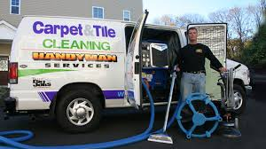 carpet cleaning kinnelon nj griffith carpet cleaning