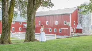 Meadow Brook Barn | A Historical Barn Since 1860. How To Make A Pallet Barn The Free Range Life Unique Wedding Venue In Skippack Pennsylvania 153 Pole Plans And Designs That You Can Actually Build Best 25 Garage Ideas On Pinterest Shop Garage Horse Builders Dc Wikipedia Renovation Converted Barn Saratoga Post Beam 1 Story Center Aisle Yard Carriage 2story Great American Barns For Your Horses Shed Diy Home