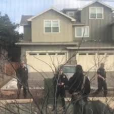 100 Boulder Home Source Video Outrage As Colorado Police Confront Black Man Picking