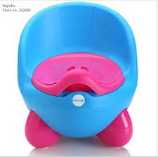 Potty Training Chairs For Toddlers by Best 25 Kids Toilet Seat Ideas On Pinterest Toddler Toilet Seat