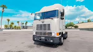International Eagle 9800i For American Truck Simulator Intertional Eagle 9300i Truck V 10 Ats Mod American 2007 Intertional 9900i Eagle Sleeper For Sale Auction Or Up For Sale 1999 9900i Eld Exempt Tractor Usa Skin Kenworth T680 Mods Trucking 2003 9200i Sba Highway Flag With Window Wrap The Odyssey Shoppe And Equipment Llc Snacks 1 Anheuser Busch Logo Sams Man Cave Good Cdition Ready To Work