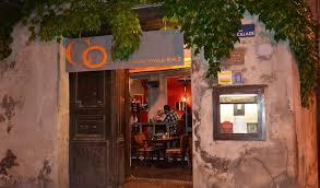 cuisine avignon la cuisine d olivier 2 co2 restaurant avignon seeprovence com
