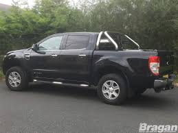 To Fit 2016+ Ford Ranger 4x4 Stainless Steel Sport Roll Nerf Bar ... To Fit 12 16 Ford Ranger 4x4 Stainless Steel Sport Roll Bar Spot 2015 Toyota Tacoma With Roll Bar Youtube Rampage 768915 Cover Kit Bars Cages Amazon Bed Bars Yes Or No Dodge Ram Forum Dodge Truck Forums Mercedes Xclass 2017 On Double Cab Armadillo Roll Bar In Stainless Heavyduty Custom Linexed On B Flickr Black Autoline Nissan Np300 Single Can Mitsubishi L200 2006 Mk5 Short Bed Stx Long 76mm With Led Center Rake Light Isuzu Dmax Colorado Dmax 2016 Navara Np300 Rollbar