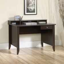 Small Corner Computer Desk Target by Bedroom Small Writing Desks Small Desk Target Small Floating With