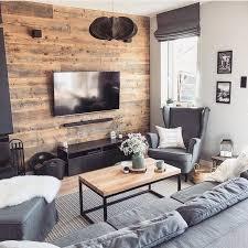 amazing living room credi wand living room design