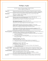 7+ Entry Level Engineering Resume Templates | Business ... Aircraft Engineer Resume Top 8 Marine Engineer Resume Samples 18 Eeering Mplates 2015 Leterformat 12 Eeering Examples Template Guide Skills Sample For An Entrylevel Civil Monstercom Templates At Computer Luxury Structural Samples And Visualcv It