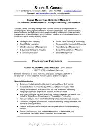 Simple Social Media Skills Cv Download Social Medianager Resume ... 96 Social Media Director Resume Marketing Intern Sample Writing Tips Genius Templates Examples Of Letters For Employment Free 20 Simple How To List Skills On Eyegrabbing Evaluator New Student Activity Template Social Media Rumes Marketing Resume Samples Hiring Managers Will Digital Elegant Public Relations Complete Guide Advanced Excel Puter Science For Rumes Professional Retail Specialist Samples Velvet Jobs Strategist