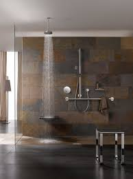 komfortabel und praktisch walk in duschen duschsitz