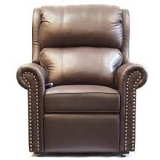 Golden Technologies Lift Chair Manual by Golden Pr 712 Pub Lift Chair Recliner With Infinite Positioning