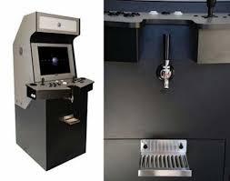 X Arcade Mame Cabinet Plans by Diy Arcade Cabinet Plans Tankstick Wooden Pdf Wood Shop Space