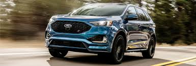 2019 Ford Edge Preview - Consumer Reports Ford Edge 20 Tdci Titanium Powershift 2016 Review By Car Magazine 2000 Ranger News Reviews Msrp Ratings With Amazing Mid Island Truck Auto Rv New For 2018 Sel Sport Model Authority 2005 Extended Cab View Our Current Inventory At Used 2015 Sale Lexington Ky 2017 Kelley Blue Book For Sale 2001 Ford Ranger Edge Only 61k Miles Stk P5784a Www Ford Weight Best Of Specificationsml Cars Featured Vehicles For In Columbus Oh Serving 2007 Urban The Year Gallery Top Speed F150 Raptor Hlights Fordca