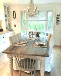 Dining Light Fixtures Modern Room Country Inspirational