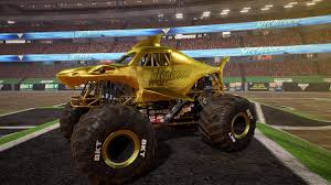 100 Monster Trucks Videos 2013 Jam Steel Titans PreOrders Launch Release Date Revealed