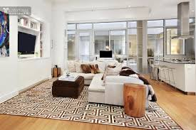 100 Tribeca Luxury Apartments In Nyc Latest BestApartment 2018