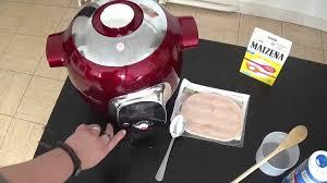 cuisine cookeo endives au cookeo