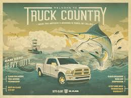 RAM Print Advert By The Richards Group: Truck Country - Fishing ... Commercial Drivers License Wikipedia Driverless Trucks Hauling Cargo To Mexico Group Hopes Make It Volvo Trucks Usa Mack Houstons Gourmet Food Cooperate Compete Elevate Groups Trucking Industry In The United States Pictures Childrens Convoy 2016 Bridgwater Mercury Top 10 Reasons Become A Trucker Drive Mw Truck Driving Jobs Preowned 2017 Ford F350sd Xl 2d Standard Cab Yuba City Truckers Take On Trump Over Electronic Logging Device Rules Wired