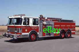 Fire Truck Photo Bakersfield Spartan Quality Tanker Engine Apparatus ... 1990 Fmc Spartan Pumper Used Truck Details Fire Photo Bakersfield Quality Tanker Engine Apparatus New Emergency Response Home Facebook Vancouver Hall 4 1475 West 10th Ave Bc Trucks Sold 1991 151000 Command Side View And Wheel Of A Fire Truck The General 1995 Item Ed9684 December 5 Gov Crimson Chicagoaafirecom Deliveries Ranger Fire Apparatus 1988 Wip Gta Iv Galleries Lcpdfrcom