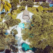 100 Bali Garden Ideas Anton Joel Clark Antonjclark Instagram Profile Picdeer