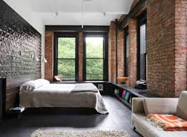 100 Modern Interiors 41 Elegant With Brick Wall Ideas For Your Home Decor