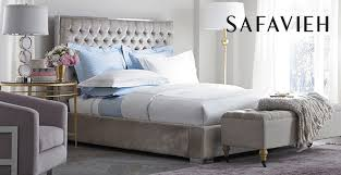 Shop All Safavieh Products
