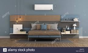 teppichboden schlafzimmer modern caseconrad