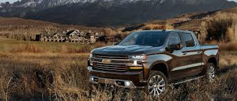 2019 Silverado In Michigan - Price, Pictures, Specs, & Trims Chevrolet Pressroom United States Images 42017 Ram Trucks 2500 25inch Leveling Kit By Rough Country Mysterious Unfixable Chevy Shake Affecting Pickup Too Old And Tractors In California Wine Travel Photo Gravel Truck Crash In Spicewood Reinforces Concern About Texas 71 Galles Alburque Is Truck Living Denim Blue Vintageclassic Cars And 2018 Silverado 1500 Tough On Twitter Protect Your Suv Utv With Suspeions Facebook Page Managed To Get 750 Likes 2500hd High For Sale San Antonio 2019 Allnew For Sale