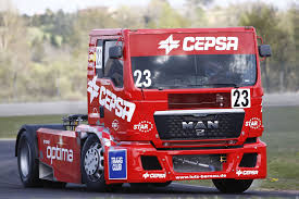 100 Big Trucks Racing Truck Wwwmanmncomentruckrace So For All Your