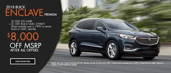 Ross Downing Buick GMC Of Gonzales | Baton Rouge, Sorrento, LA And ...