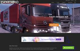 Steam Community :: Guide :: How To Install The Multiplayer Mod The Latest New Load One Custom Expedite Trucking Forums Last Visit To My Spot For 2012 1912 1 Road And Heavy Vehicle Safety Campaigns Transafe Wa Huntflatbed Norseman Do I80 Again Pt 21 Appealing Tales Legends Ghosts And Black Dog Truckers Events Archives Social Media Whlist 2011 Sk Toy Truck Forums Walmart Transportation Llc Bentonville Ar Rays Truck Photos Freightliner Club Forum Would You Secure A Load Like This Best Blogs Follow Ez Invoice Factoring Westmatic Cporation Wash System Manufacturer
