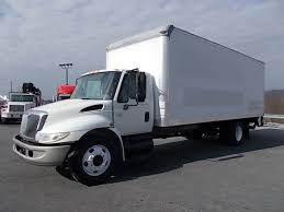 Used 2007 INTERNATIONAL 4200 Box Van Truck For Sale | #554755 2018 Intertional 4300 Everett Wa Vehicle Details Motor Trucks 2006 Intertional Cf600 Single Axle Box Truck For Sale By Arthur Commercial Sale Used 2009 Lp Box Van Truck For Sale In New 2000 4700 26 4400sba Tandem Refrigerated 2013 Ms 6427 7069 4400 2015 Van In Indiana For Maryland Best Resource New And Used Sales Parts Service Repair