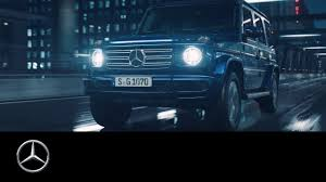 The New Mercedes-Benz G-Class 2018: Stronger Than Time. - YouTube Future Truck Rendering 2016 Mercedesbenz G63 Amg Black Series This Gclass Wants To Become A Monster Aoevolution Deep Dive 2019 Glb Crossover Automobile Mercedes Gclass 2018 Pictures Specs And Info Car Magazine 1983 By Thetransportguild On Deviantart Gwagen Savini Wheels Vs Land Rover Defender Youtube Inspiration 6x6 Drive Review Autoweek