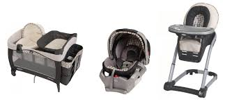 Amazon.com : Graco SnugRide 35 Baby Infant Car Seat, Pack N ... Graco Pack N Play Playard With Cuddle Cove Rocking Seat Winslet The 6 Best N Plays Of 20 Bassinet 5 Playards Eat Well Explore Often Baby Shower Registry Your Amazoncom Graco Strollers Wwwlittlebabycomsg Little Vacation Basics Strollercar Seathigh Chair Buy Mommy Me 3 In 1 Doll Set Purple Special Promoexclusive Bundle Deal Contour Electra Playpen High Balancing Art 4 Portable Chairs Fisherprice Rock Sleeper Is Being Recalled Vox