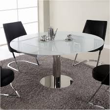 Dining Table Set Walmart by Best Of Expandable Dining Table Set New Table Ideas Table Ideas