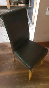 stühle 6 stück esszimmer in 51061 köln für 120 00 zum