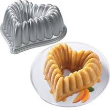 Nordic Ware Pumpkin Loaf Pan by It Would Look Just Beautiful On Your Thanksgiving Table Holiday