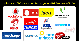 Get Rs. 50 #Cashback On #Recharges And Bill Payment Of Rs.50. Only ... Pepperfry Coupons Offers Extra Rs 5500 Off Aug 2019 Coupon Code Jumia Food Cashback Promo Code 20 Off August Nigeria New To Grabfood Grab Sg Chewyfresh 50 Free Delivery Chewy July Ubereats Up 15 Savings Eattry Zomato Uponcodesme Get The Latest Codes Gold Membership India Prices Benefits And Exclusive Healthy Groceries Discounts Save Doorstep Delivery Coupon Nicoderm Cq Deals Top Gift 101 Wish I Love A Good Google Express Promo