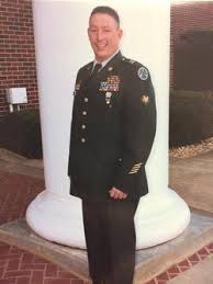 Celina SSG Waco Lee Anderson Obituary Livingston Tennessee