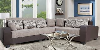 Living room Simple Mocha L Shape Sofa Used Couches Lovely Cheap Living Room Sets Lovely