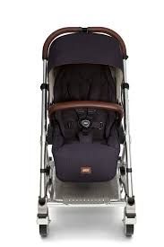 Mamas & Papas Urbo2 Stroller - Dark Navy – Modern Tyke So Cool Mamas Amp Papas Loop Highchair Peoplecom Teal Amazoncouk Baby High Chair X2 35 Each In Harlow Essex Ec1v Ldon For 6000 Sale Shpock Prima Pappa Evo Highchairs Feeding Madeformums Snug With Tray Bubs N Grubs Chair Qatar Living Seat Detachable Play Navy Sola2 7 Piece Neste Bundle Sage Green And Juice Canada Shop Red Sola 2 Carrycot Kids Nisnass Uae