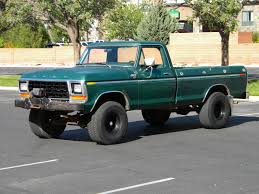 100 Old Lifted Trucks For Sale Pin By Kingofkings413 On 70s D D D Trucks D 4x4